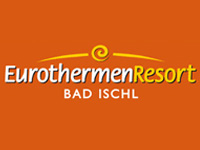 _Therme Bad Ischl_