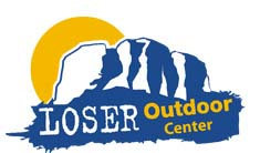 _Loser Outdoor_